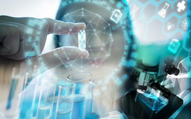 Mituri și adevăruri: Care sunt mai bune dintre medicamentele originale și cele generice