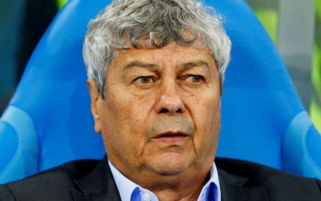Motivul pentru care Lucescu ar fi plecat de la Şahtior! Cine l-a influenţat pe Ahmetov să renunţe la român