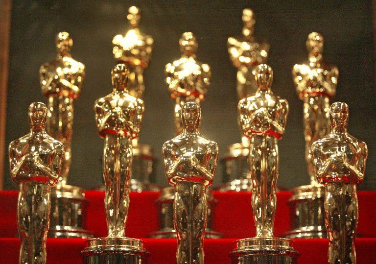 Nebunie in SUA: Oscarul e condiționat de prezența în filme a minorităților rasiale și sexuale!