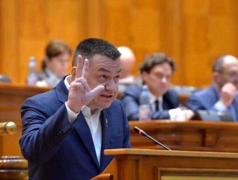 Noua schema de ajutor de pandemie a Ministerului Culturii e la fel de discriminatorie ca si precedentele si promoveaza o frauda sub patronajul Guvernului