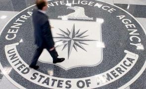 Noul șef al CIA are misiunea centrală să lupte împotriva Chinei