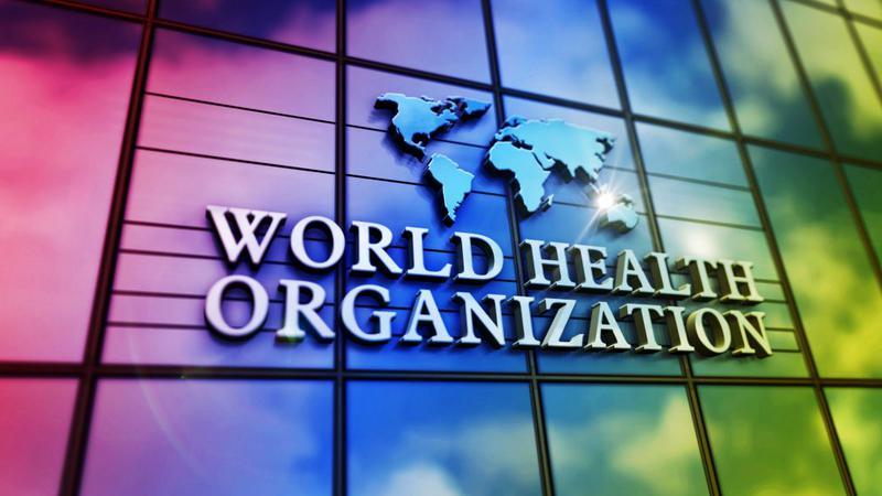 O echipă a OMS va merge în China pentru a ancheta originea pandemiei de COVID-19