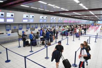OMS nu recomanda pasapoartele de vaccinare si avertizeaza aeroporturile sa nu ceara calatorilor certificate de imunizare impotriva COVID-19