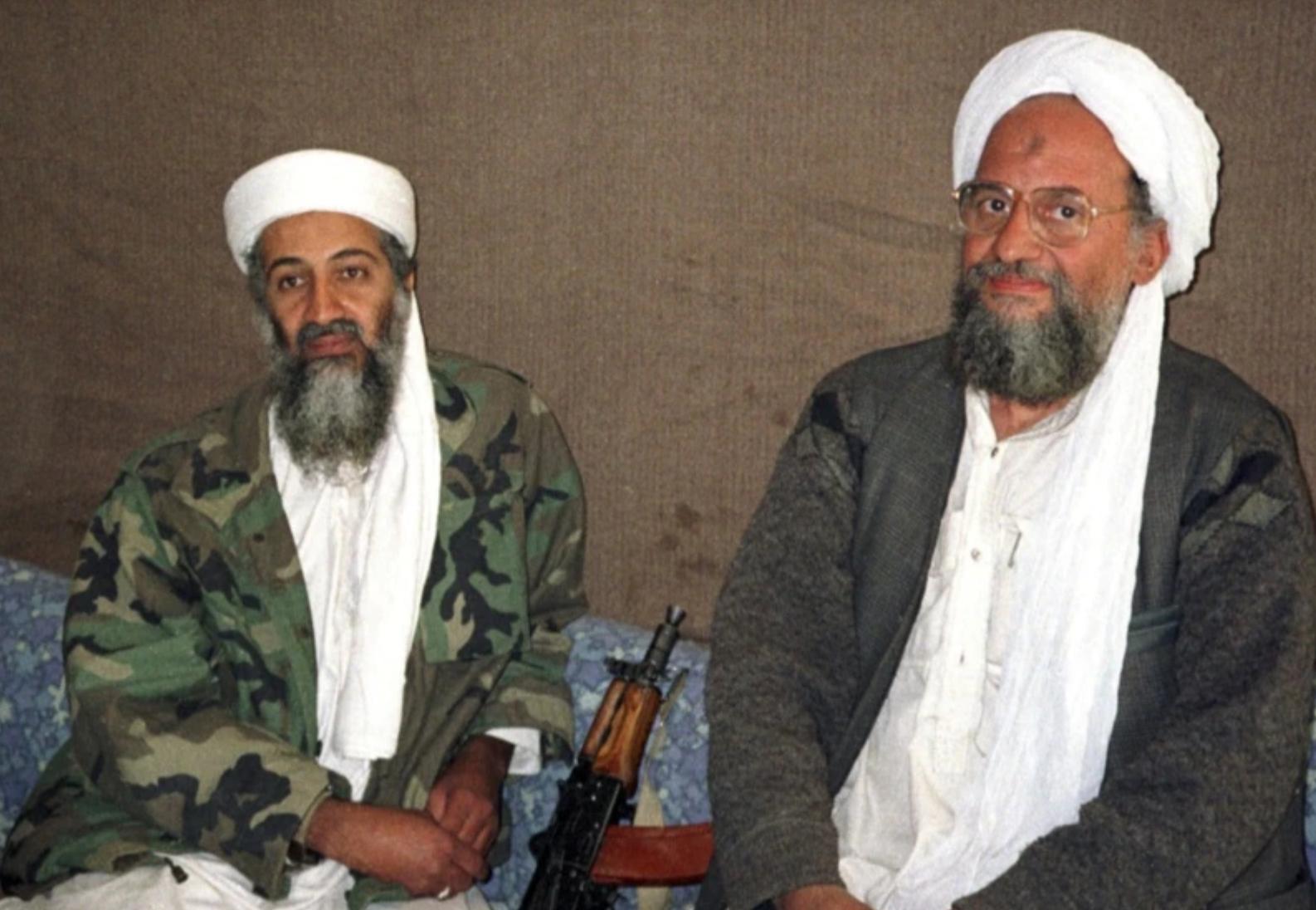 Organizația teroristă Al-Qaeda are un nou lider mai periculos decât Osama Bin Laden