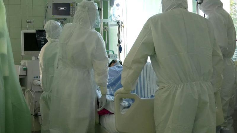 """Pacient bolnav de cancer mort după ce medicii l-au lăsat să aștepte 30 de ore la UPU. """"Este incalificabil!"""""""