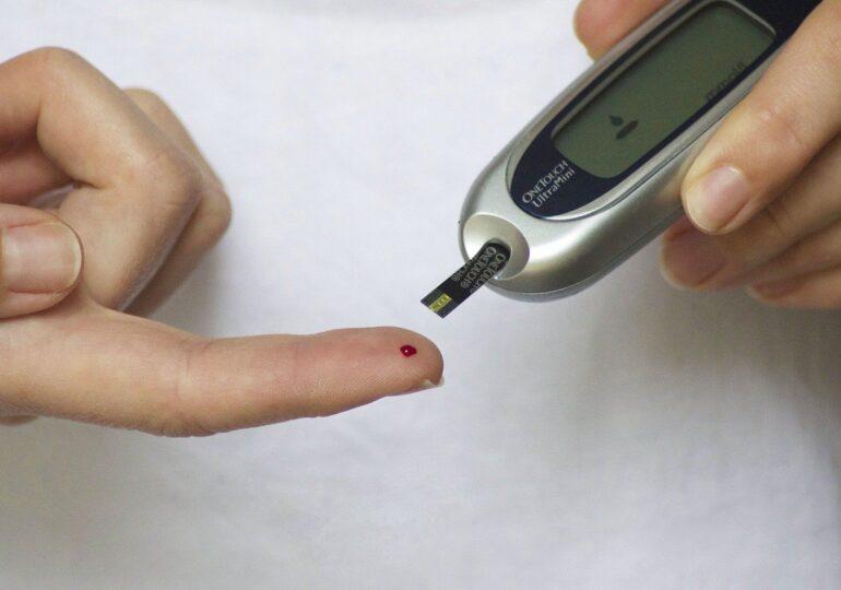 Pas important în tratamentul diabetului şi obezităţii. Hormonii PIG şi PGL-1 pot fi stapâniți