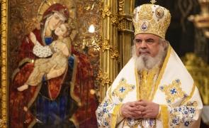 """Patriarhul Daniel de Nașterea Domnului: """"Poporul român este îndoliat și întristat. E mare nevoie de rugăciune, solidaritate și ajutorare!"""""""