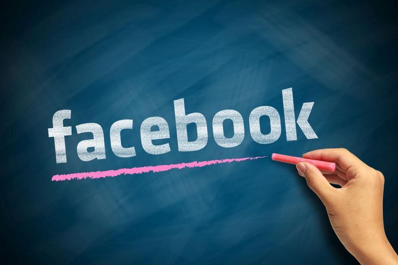 Pedeapsa dispusă de instanță pentru un bărbat din Iași care și-a jignit sora pe Facebook
