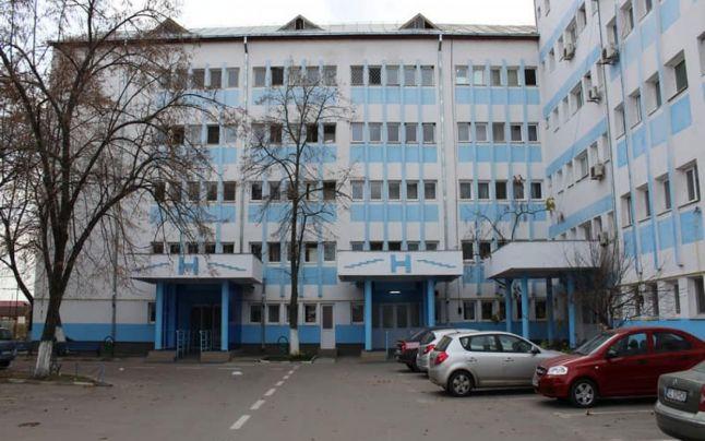 Peste 66% dintre şefii spitalelor Ministerului Sănătăţii sunt numiţi politic