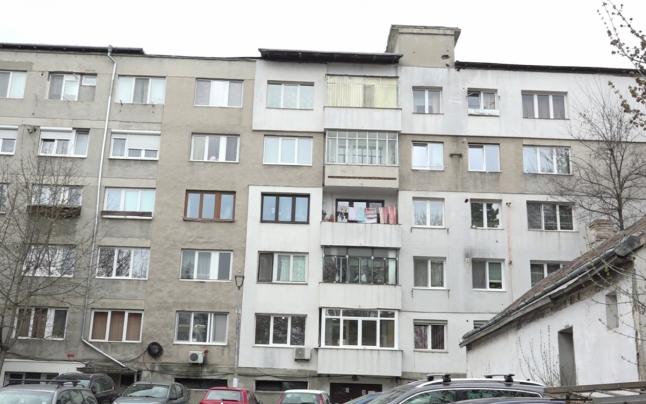 Preşedintele blocului poate intra în orice apartament fără acordul proprietarilor. Ce se întâmplă dacă nu i se permite accesul