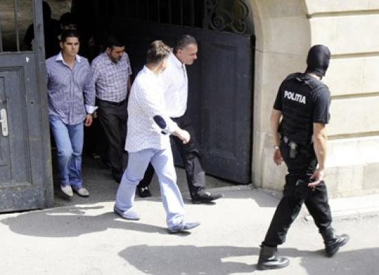 image Video de prietenul lui targu mures de strada george cosbuc