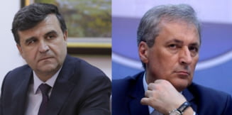 Razboi deschis intre DNA si Ministerul Afacerilor Interne pe marginea anchetei de la Suceava