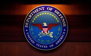 Reacția Pentagonului după ce Rusia a acumulat o forță militară fără precedent în Arctica