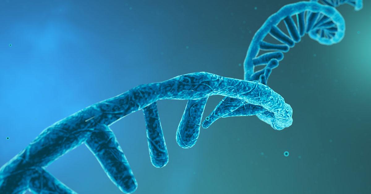 Revoluția ARNm. Tehnologia moleculară deschide perspectiva marilor vindecări de boli declarate incurabile