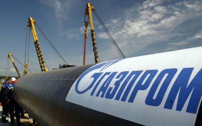 România nu mai are contract cu Gazprom. Acordul istoric pentru transportul gazelor ruseşti a încetat!