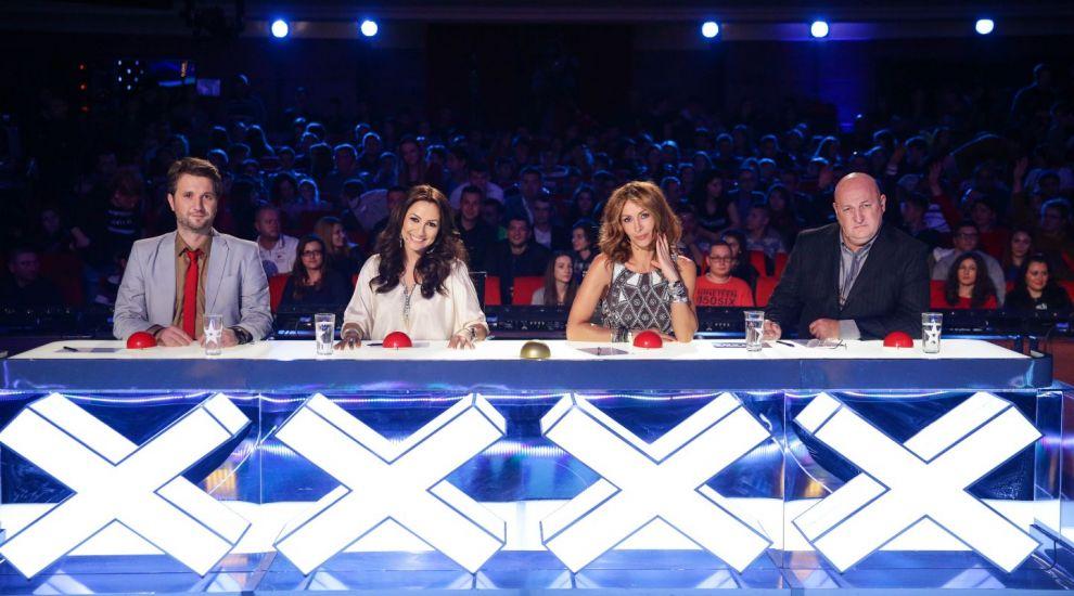 Romanii au talent sezonul 8 episodul 1 emisiune online din 16 februarie 2018