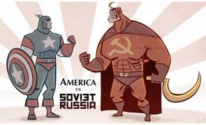 Rusia acuză strategia IT a SUA de a o dezmembra. Reacția fermă a Moscovei de sabotare a platformelor sociale