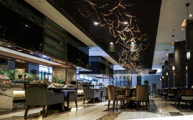 Sancţiuni de peste 1 milion de lei în 24 de ore după controale în mii de restaurante cu zeci de mii de persoane