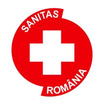 Sanitas anunță că nu va accepta îngheţarea salariilor și somează Guvernul să îşi respecte promisiunile făcute salariaţilor
