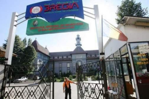Scandal sub aripa lui Nicușor Dan la Spitalul Obregia. Consilierul primarului flutură demisii și amenințări
