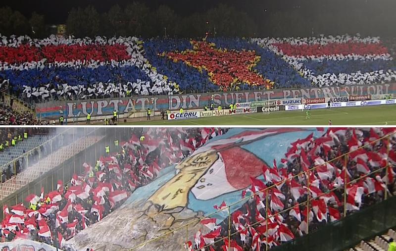 fotbal 24 live
