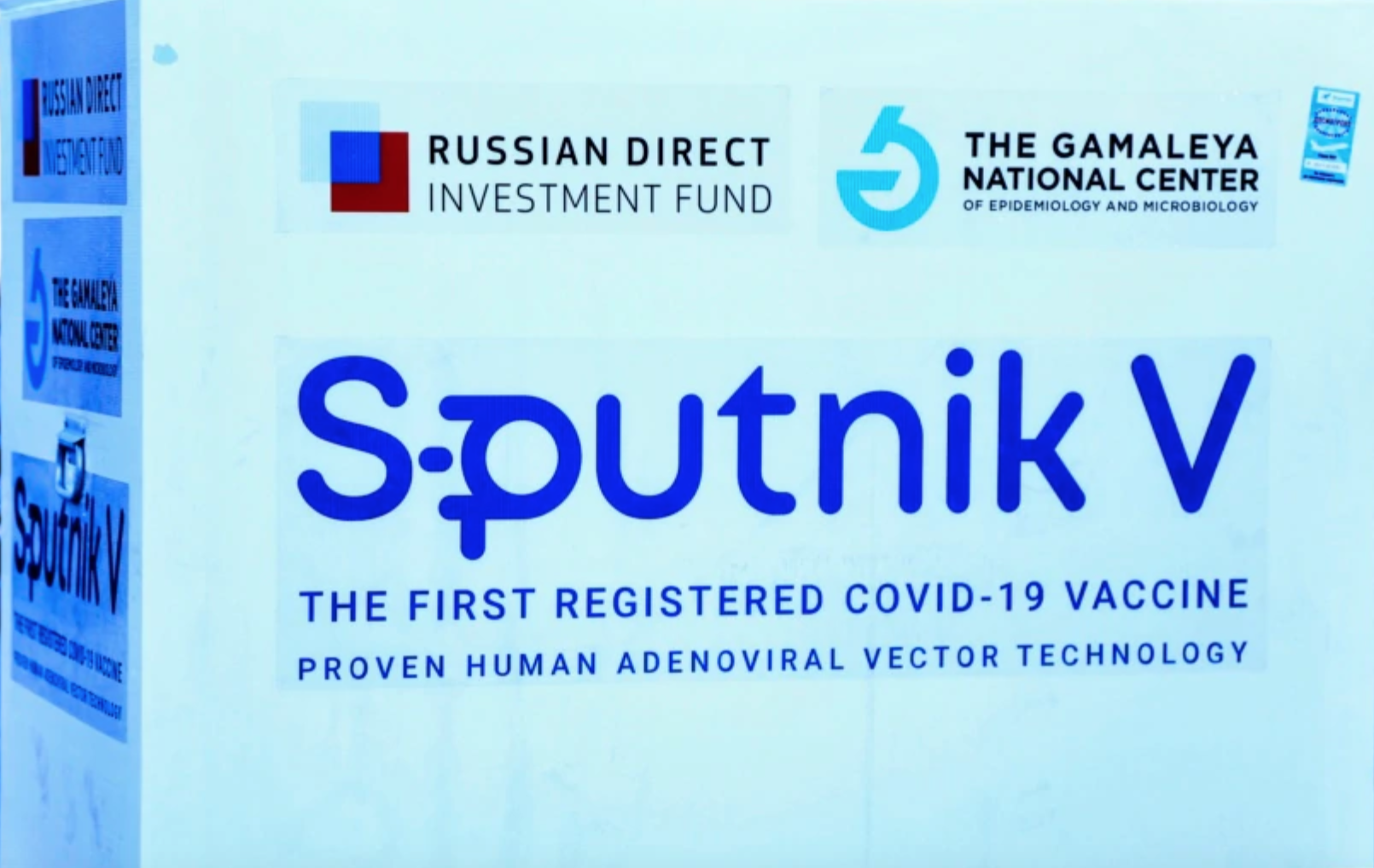 Sputnik V: Povestea din spatele controversatului vaccin rusesc care-si dovedeste eficienta
