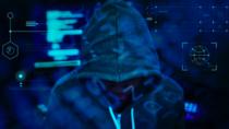 SUA acuză 3 hackeri nord-coreeni că au furat 1,3 miliarde de dolari