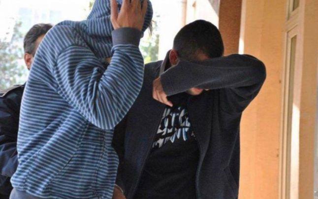 Tânără din Bihor, bătută, violată şi obligată de agresori să spele vase