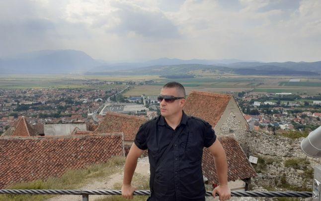 Un bărbat de 40 de ani din Craiova a murit după o banală operaţie la amigdale. I-a fost tăiată carotida