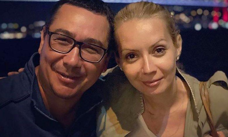 Unde lucrează mai nou Victor Ponta după ce a ieșit din politică. Cine îl ajută cu banii când o duce prost