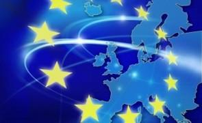 Uniunea Europeană își creează Fondul pentru Apărare pentru creșterea influenței pe plan mondial
