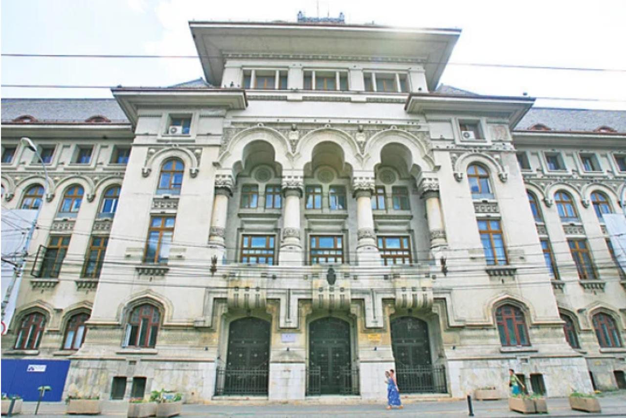 """USR împarte banii de la Capitală: """"Fentarea dezbaterii publice şi trafic de influenţă"""". Miza: 12 milioane de euro!"""