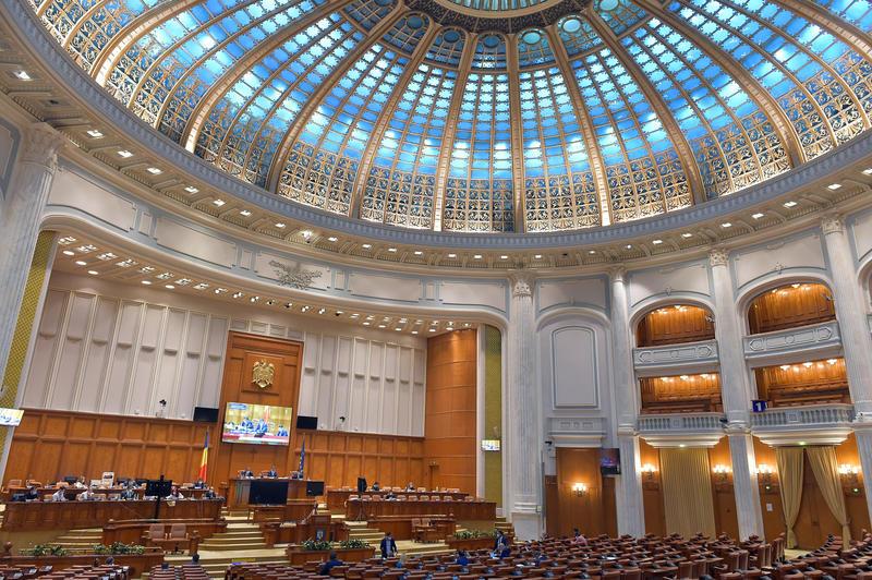 Validarea noului Parlament ar putea fi amânată. Negocierile PSD-PNL-USR-UDMR pentru funcțiile din Parlament au eșuat