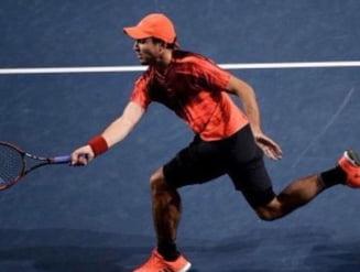 Viata bate filmul la Australian Open. Jucatorul rus care a castigat in 10 zile mai multi bani decat in 7 ani de cariera
