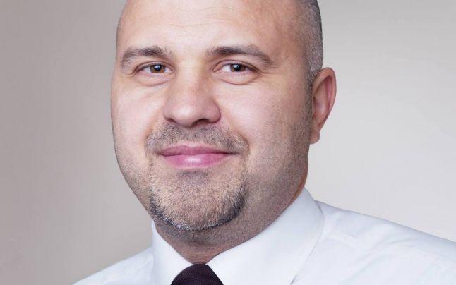 """Zâzanie in Coaliție! Emanuel Ungureanu de la USR îl atacă pe Rareş Bogdan: """"Au furat de au rupt. Le-am închis robinetul cu bani!"""""""