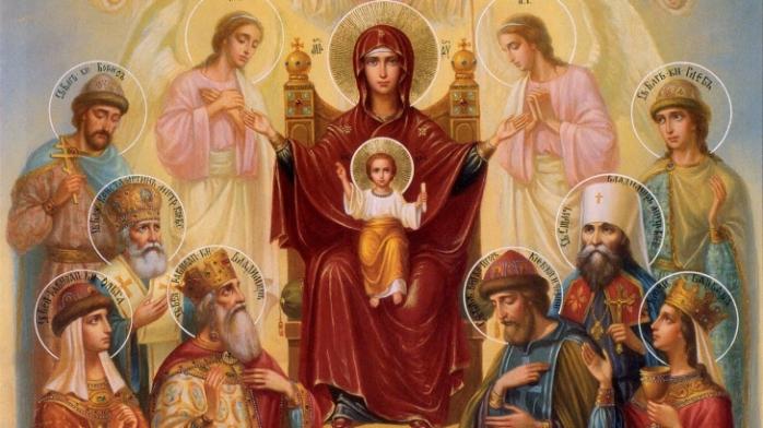 Ziua a doua de Crăciun: Soborul Maicii Domnului. Ce spune tradiția că trebuie să faci sau nu în 26 decembrie